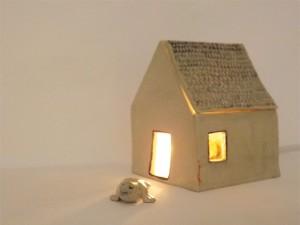 expo-casa-selkies-candela-ferrandez