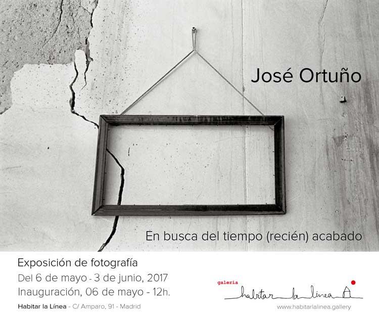 Invitacion-Jose-Ortuño