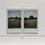 Fotografía de paisaje con Polaroid de Julia r. Ortega