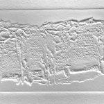 Arte de paisaje en grabado de Julia r. Ortega Arte contemporáneo